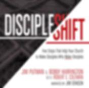 DiscipleShift-audioCover (1).jpg
