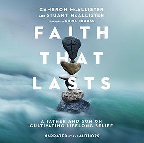 FaithThatLasts-audioCover.jpg