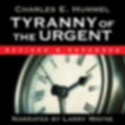 TyrannyUrgent-audioCover.jpg