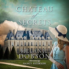 ChateauSecrets-audioCover.jpg