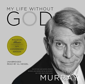 My Life Without God Audio Cover.jpg