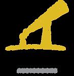 VA-logo-CMYK copy.png