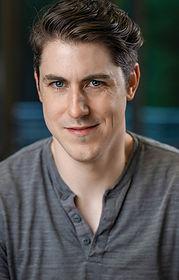 Cameron McAllister.jpg