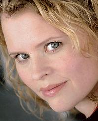 Stina Nielsen.jpg