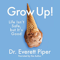 GrowUp-audioBook.jpg