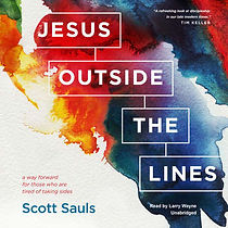 Jesus Outside the Lines, Final Cover, JPG.jpg