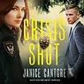 Crisis Shot Final Audio Cover.jpg