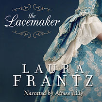 The Lacemaker audiobook