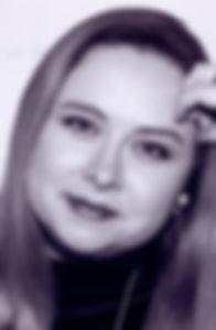 Aimee Black and White.jpg