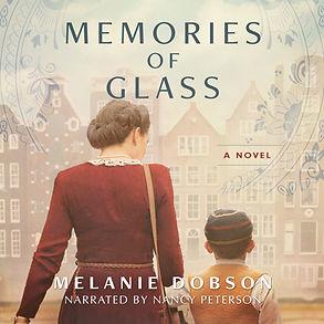 MemoriesGlass-audioBook.jpg