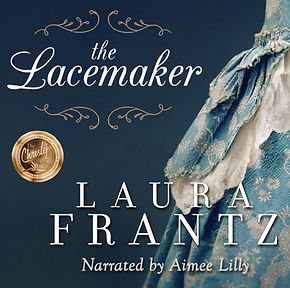 Award_Lacemaker, The.jpg