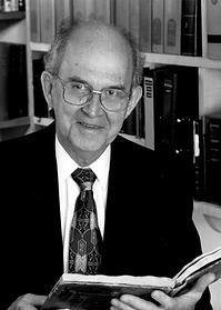 Kenneth Bailey.tif