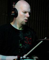 Jon Hemmer headshot 2.jpg