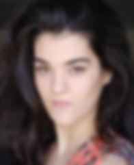 Ezzo Lauren Headshot.jpg