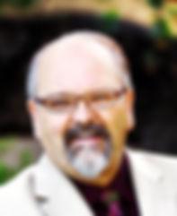 Jim Seybert.jpg