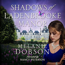 ShadowsLadenbrook-audioCover.jpg