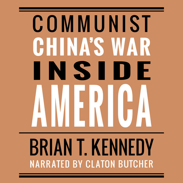CommunistChina-audioBook.jpg