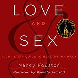 2400x2400_Love and Sex.jpg