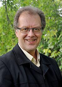 Craig Bartholomew.jpg
