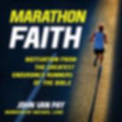 MarathonFaith-audioCover.jpg