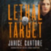 LethalTarget-audioCover.jpg