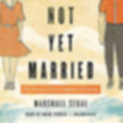 Not Yet Married Audio cover.jpg