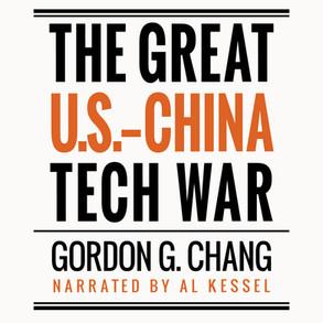 GreatUSchinaTechWar-audioBook.jpg