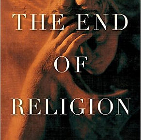 The End of Religion.jpg