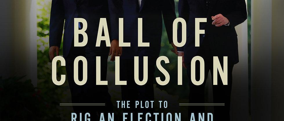 BallOfCollusion-audioBook (1).jpg
