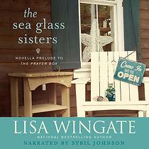 The Sea Glass Sistes audiobook