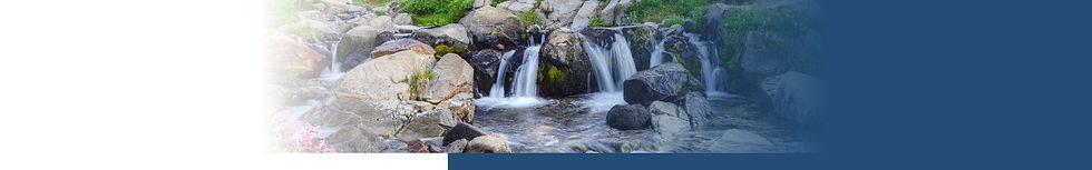 LEHNER_Header-klein-Wasser.jpg