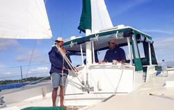 Moana_Sailing_Fiji_Crew_Deck_H
