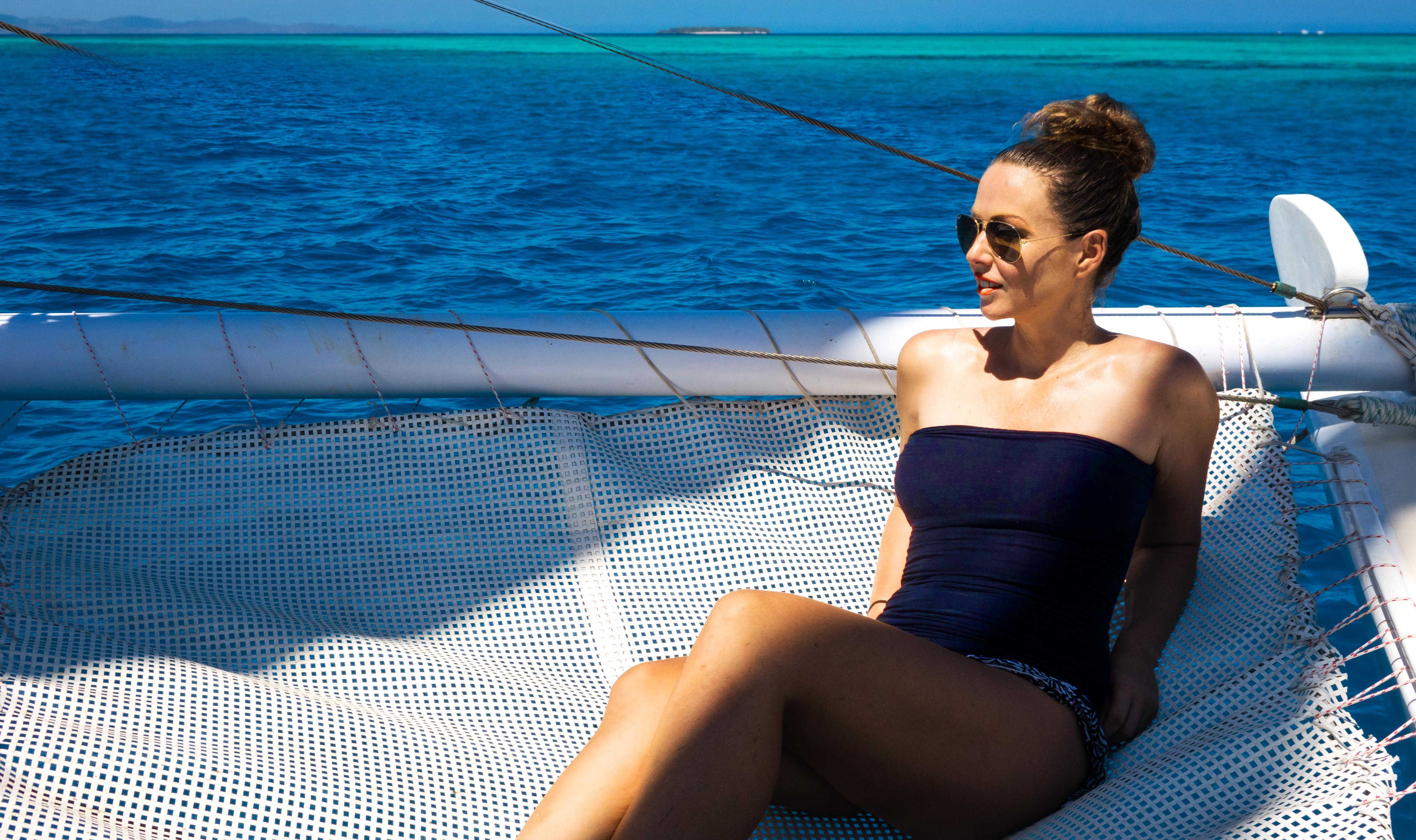 Moana_Sailing_Fiji_Nets