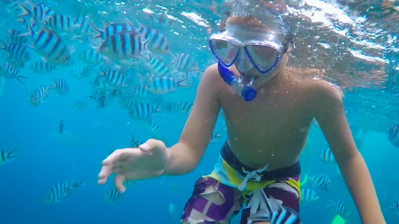 Moana_Sailing_Fiji_Kids_Snorkel_kids