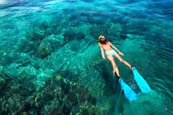 Moana_Sailing_Fiji_Snorkel_L