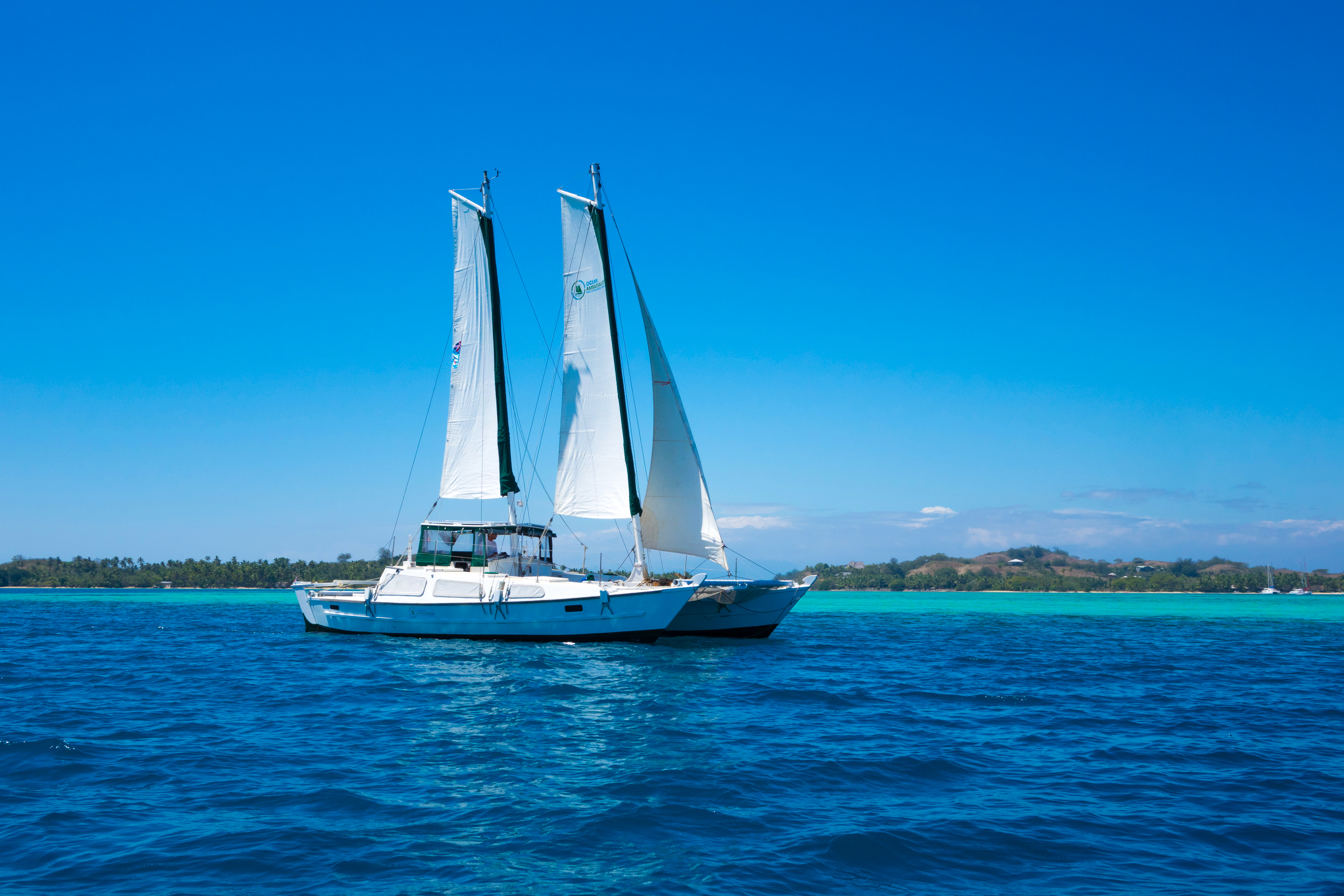 Moana_Sailing_Fiji_Wharram
