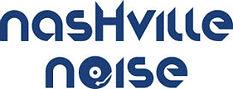 Nashville Noise_coti howell.jpg
