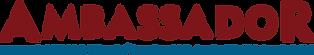 ambassador speakers logo.png