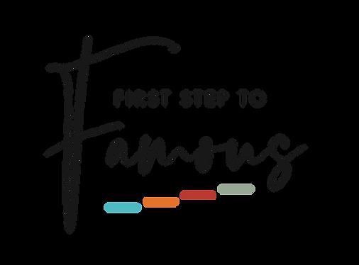 FSF Black Logo 1.png