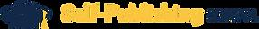 Self Publishing School Logo.png