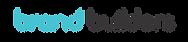 BBG Word Logo Color.png