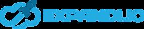 expandi-horizontal-logo.png