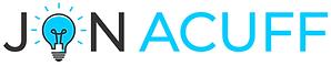 acuff-logo.png