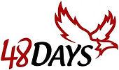 48 days logo.jpg