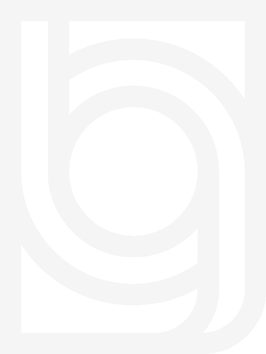 BBG Logo Mark Transparent.png