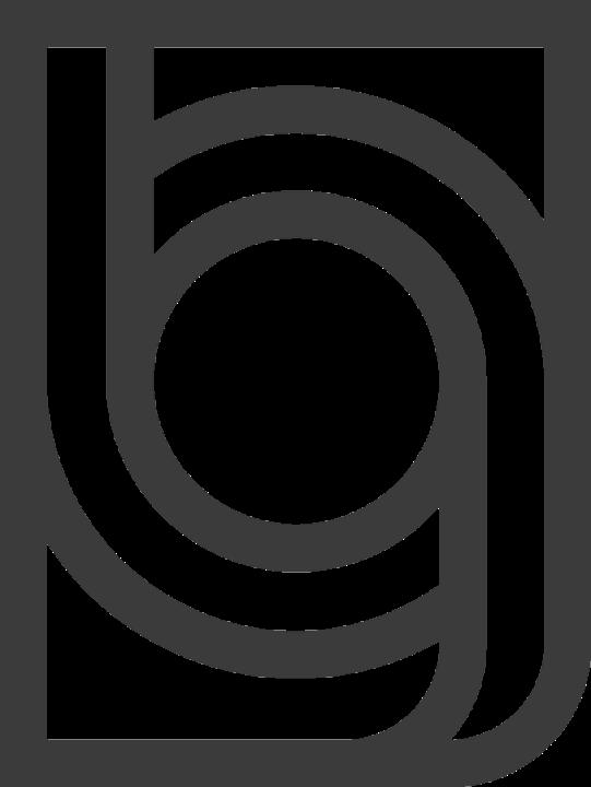 BBG Logo Mark Transparent.png