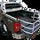 Thumbnail: Extensor/ Organizador de Caçamba S10 (a partir de 2012)