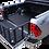 Thumbnail: Extensor / Organizador de Caçamba Hilux (a partir de 2005)