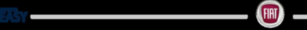 14_logo_prod_easy3.png