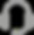 icone-contato.png